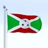 20 43 58 205 flag 0059 4