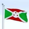 20 43 59 419 flag 0064 4