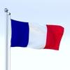 20 44 20 162 flag 0016 4