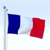 20 44 21 604 flag 0022 4