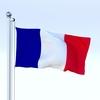20 44 29 24 flag 0048 4