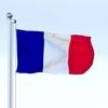 20 44 31 581 flag 0059 4