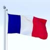 20 44 32 819 flag 0064 4