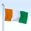 20 46 14 886 flag 0022 4