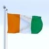 20 46 25 923 flag 0059 4