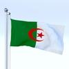 20 46 50 281 flag 0011 4