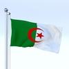 20 46 52 962 flag 0022 4