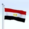 20 47 25 569 flag 0022 4