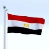 20 47 28 199 flag 0016 4