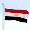 20 47 29 437 flag 0027 4