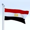 20 47 30 854 flag 0038 4
