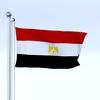 20 47 32 204 flag 0032 4