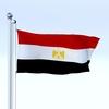 20 47 33 597 flag 0043 4