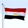 20 47 34 816 flag 0054 4