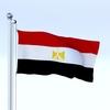 20 47 36 93 flag 0048 4