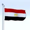 20 47 37 370 flag 0059 4