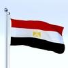 20 47 38 579 flag 0064 4