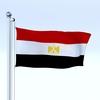20 47 40 238 flag 0070 4