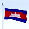 20 47 59 464 flag 0011 4