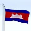 20 48 04 182 flag 0027 4