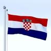 20 48 36 31 flag 0011 4