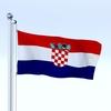 20 48 37 377 flag 0016 4
