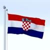 20 48 38 841 flag 0022 4