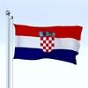 20 48 40 135 flag 0054 4