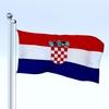 20 48 41 699 flag 0027 4