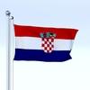 20 48 42 947 flag 0032 4
