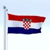 20 48 46 572 flag 0043 4