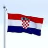 20 48 48 23 flag 0048 4