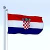 20 48 50 423 flag 0059 4
