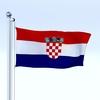 20 48 52 143 flag 0070 4