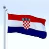 20 48 53 598 flag 0064 4