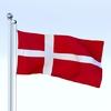 20 49 13 131 flag 0011 4