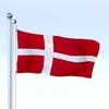 20 49 14 405 flag 0016 4