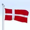 20 49 16 994 flag 0027 4