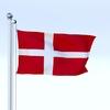 20 49 18 390 flag 0032 4