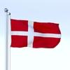 20 49 26 767 flag 0059 4