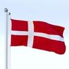 20 49 28 21 flag 0064 4