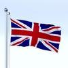 20 49 49 923 flag 0022 4