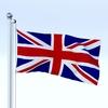 20 49 52 754 flag 0011 4