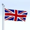 20 49 54 40 flag 0016 4