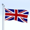 20 49 56 153 flag 0027 4