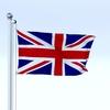 20 49 57 719 flag 0032 4