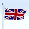 20 50 01 582 flag 0043 4