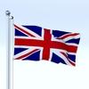 20 50 03 131 flag 0048 4