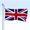20 50 04 804 flag 0054 4