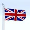 20 50 06 511 flag 0059 4